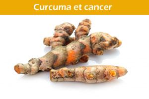 curcuma-et-cancer